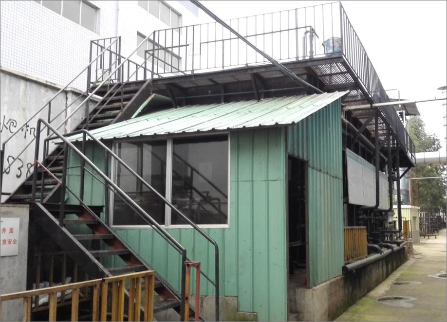 污水处理站1.png